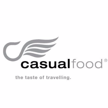 Casualfood GmbH-logo