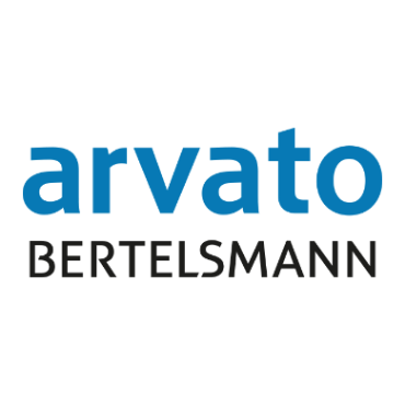 Arvato Direct Services Rostock GmbH-logo