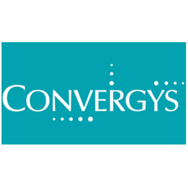 Convergys Global Services GmbH-logo