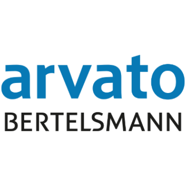 Arvato Direct Services Cottbus GmbH-logo