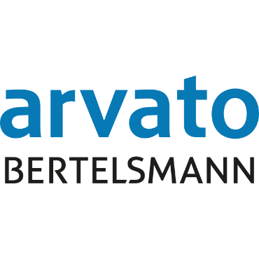 Arvato Financial Solutions-logo