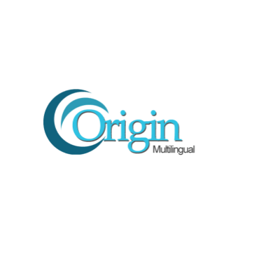 Origin Multilingual-logo
