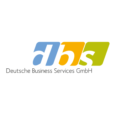 DBS Deutsche Business Services GmbH-logo