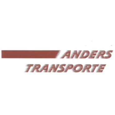 Anders Transporte-logo