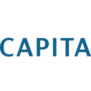 Capita Customer Services (Germany) GmbH-logo