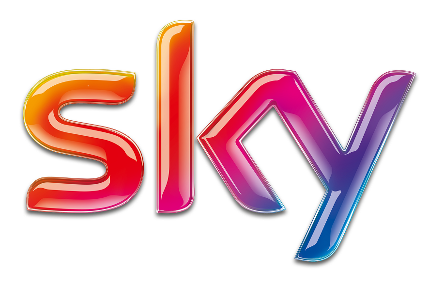 Sky Deutschland Customer Center GmbH-logo
